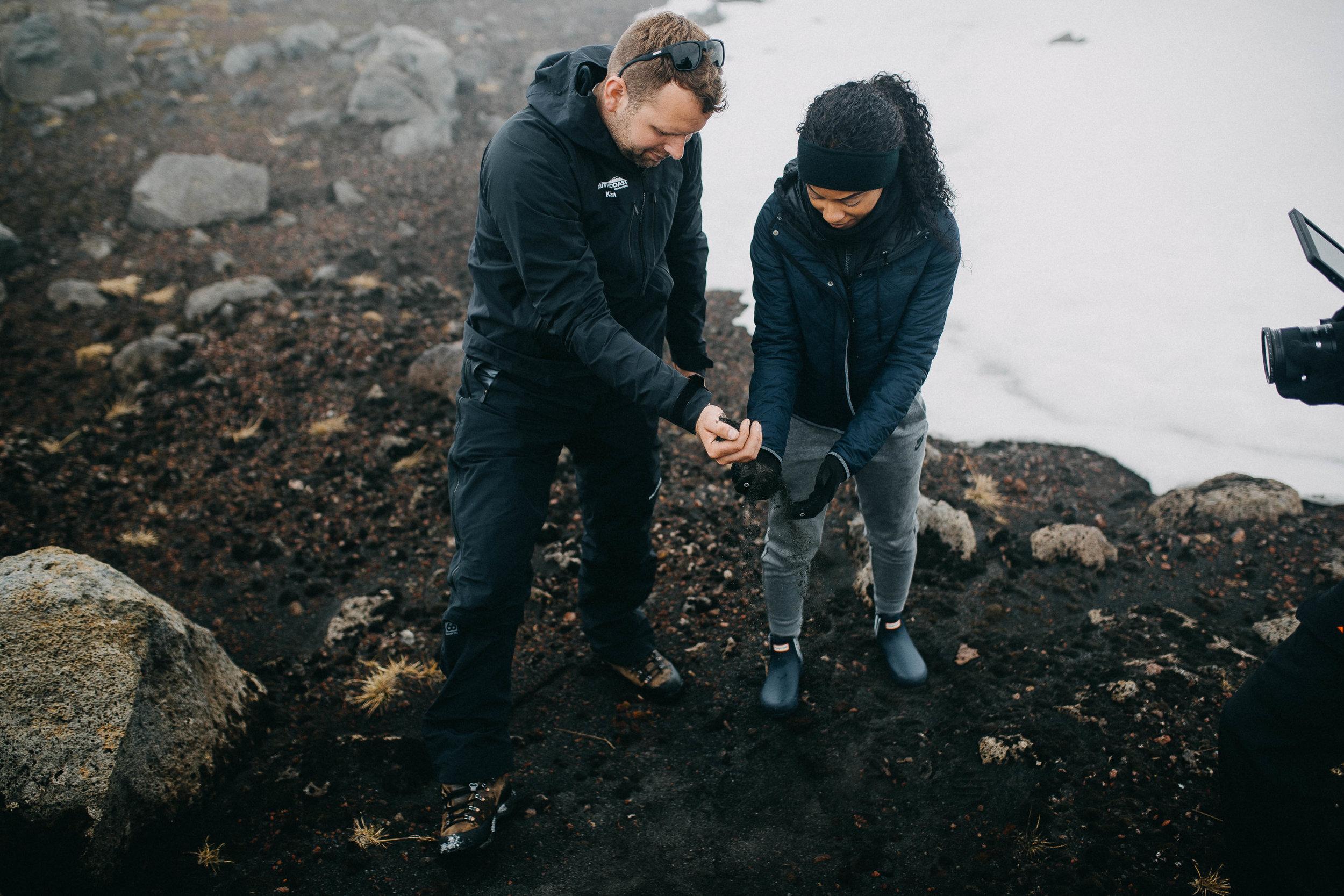 Join the Adventure - ICELAND - DAY 2 - JACOB SHEPHERD (41 of 269).jpg