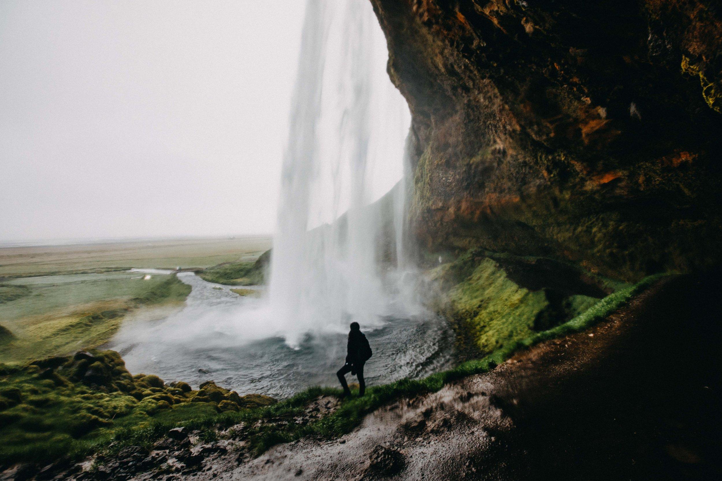 Join the Adventure - ICELAND - DAY 2 - JACOB SHEPHERD (257 of 269).jpg