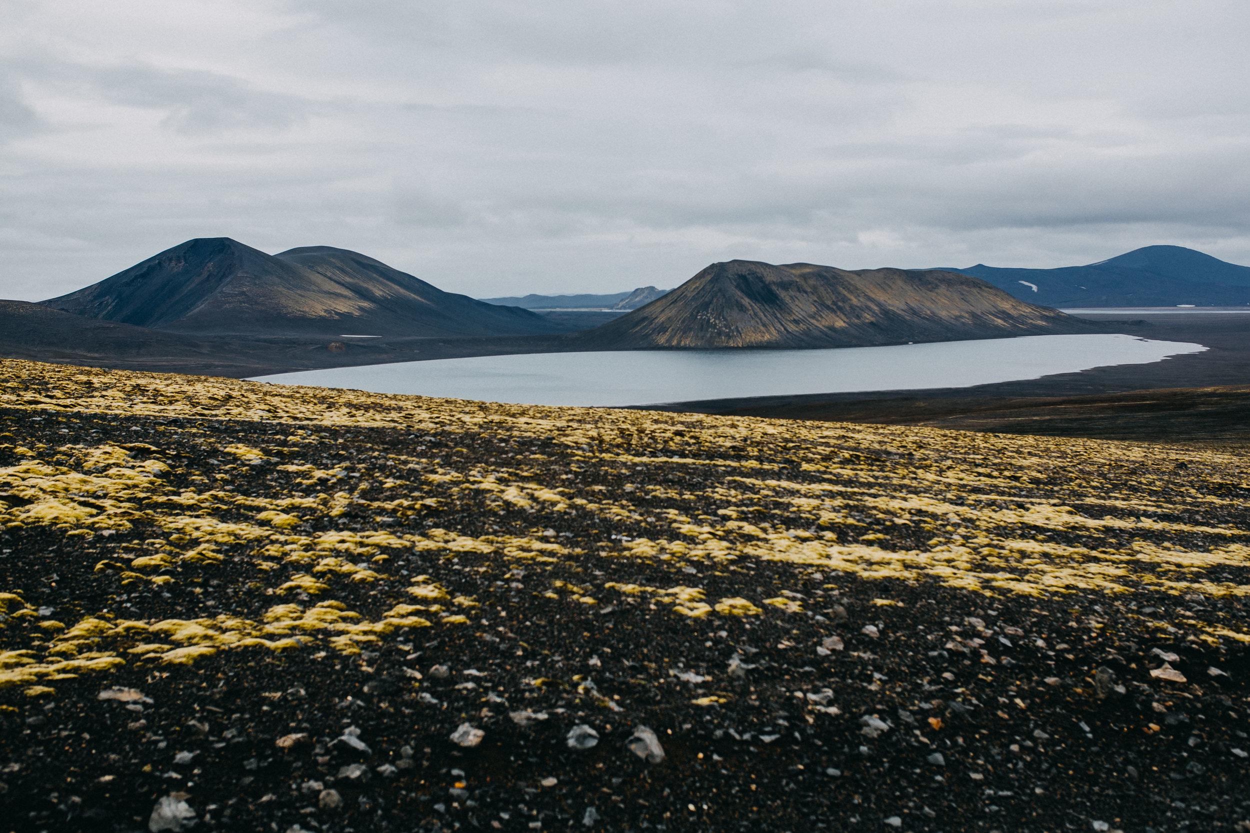 Join the Adventure - Iceland - Day 3 - Jacob Shepherd (420 of 612).jpg