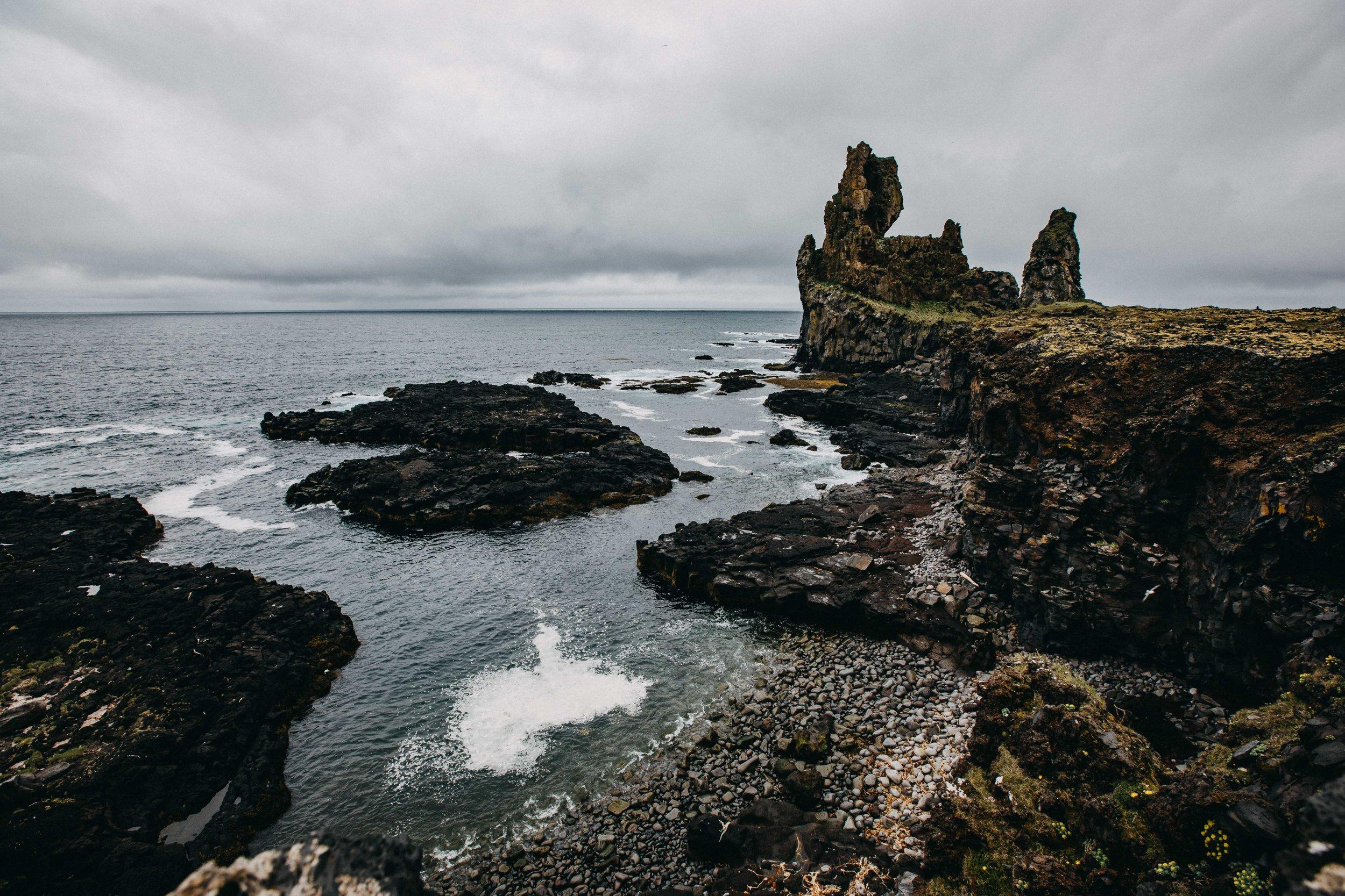 Join the Adventure - Iceland - Day 4 - Jacob Shepherd (135 of 256).jpg