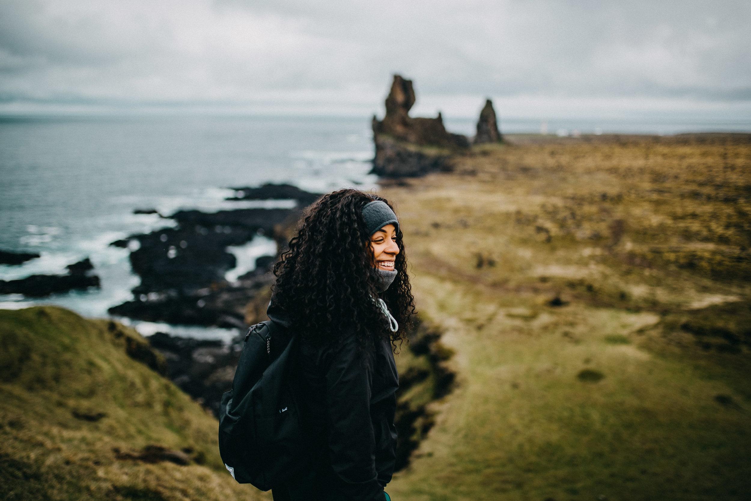 Join the Adventure - Iceland - Day 4 - Jacob Shepherd (46 of 256).jpg