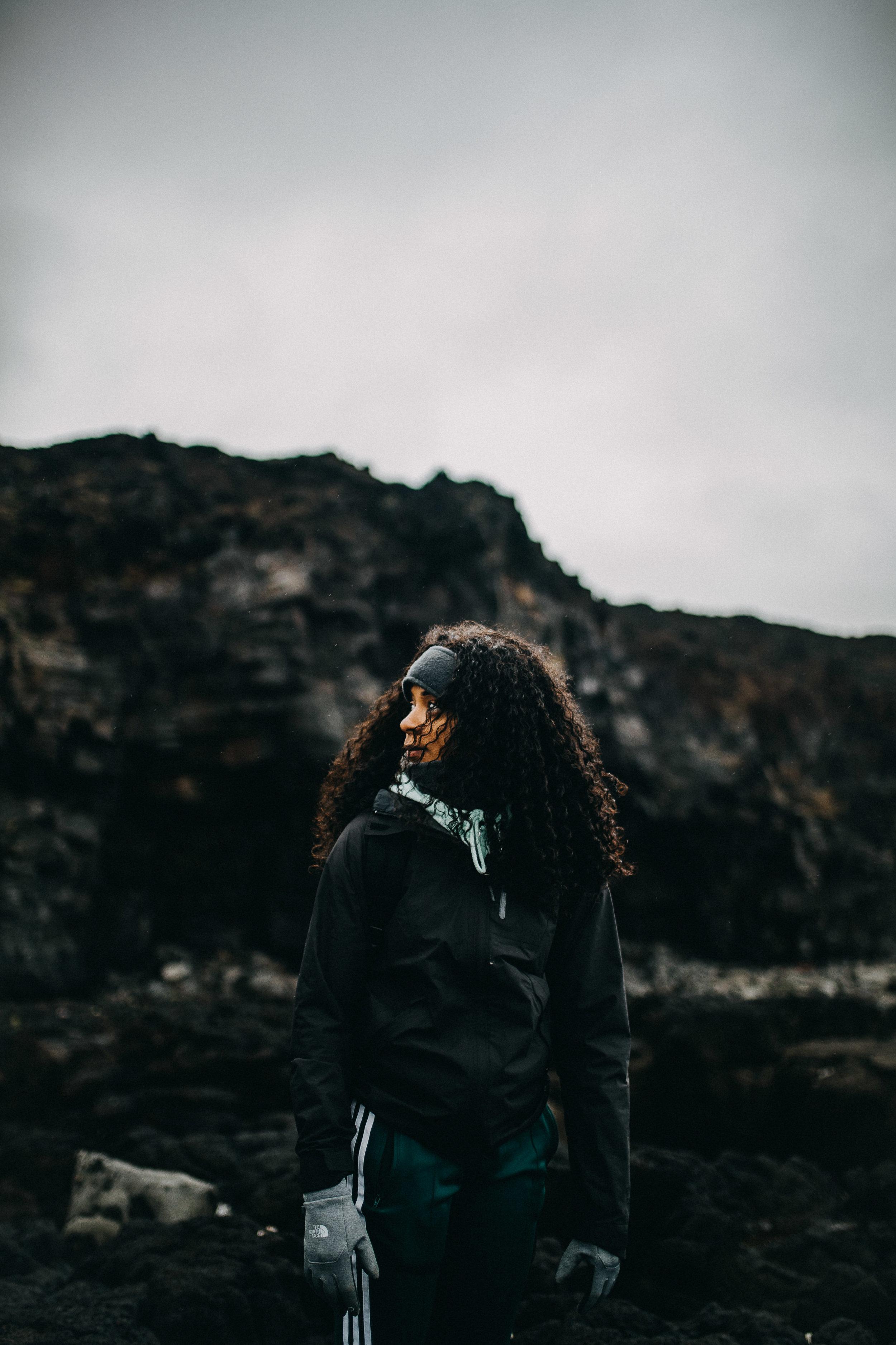 Join the Adventure - Iceland - Day 4 - Jacob Shepherd (184 of 256).jpg