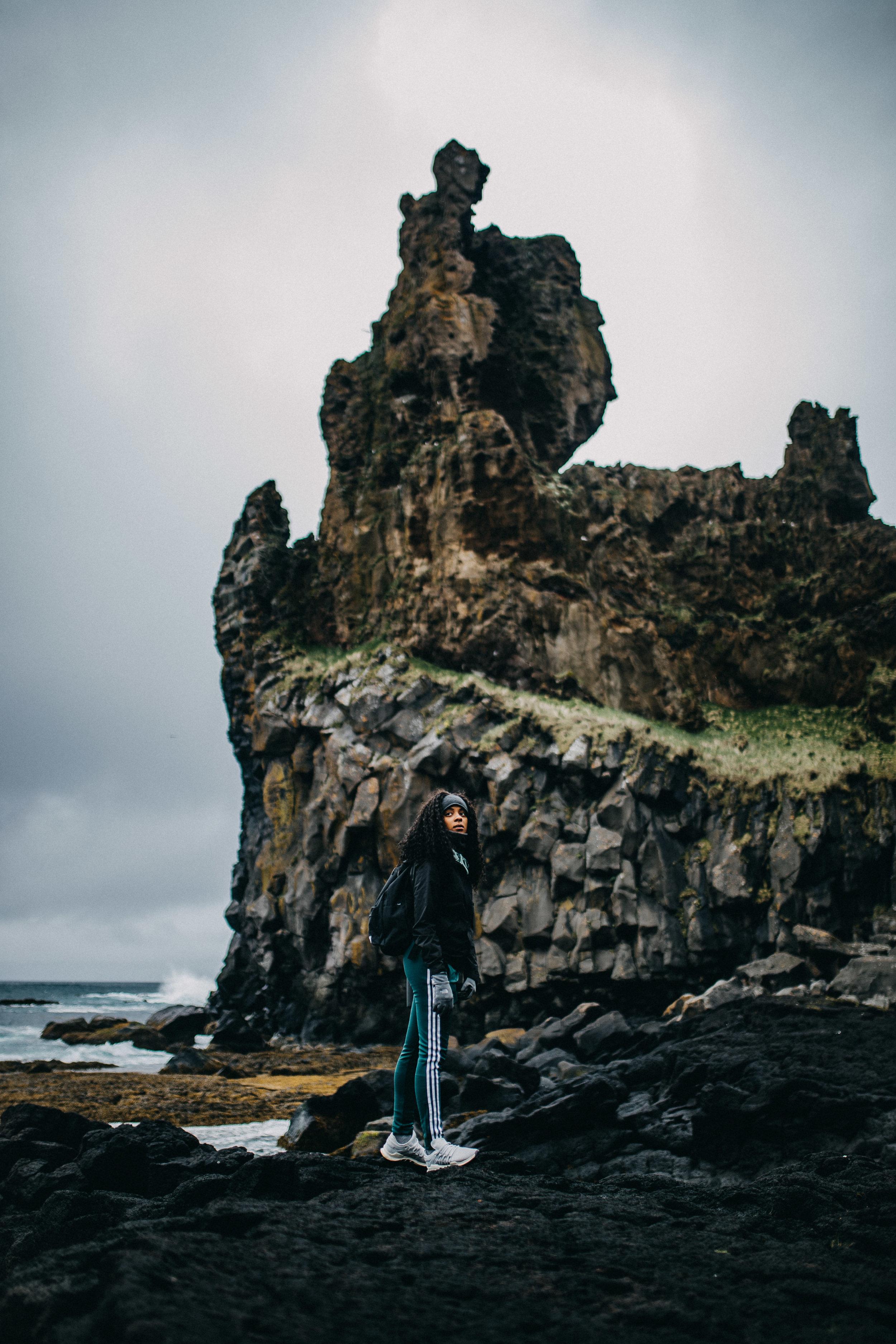 Join the Adventure - Iceland - Day 4 - Jacob Shepherd (174 of 256).jpg