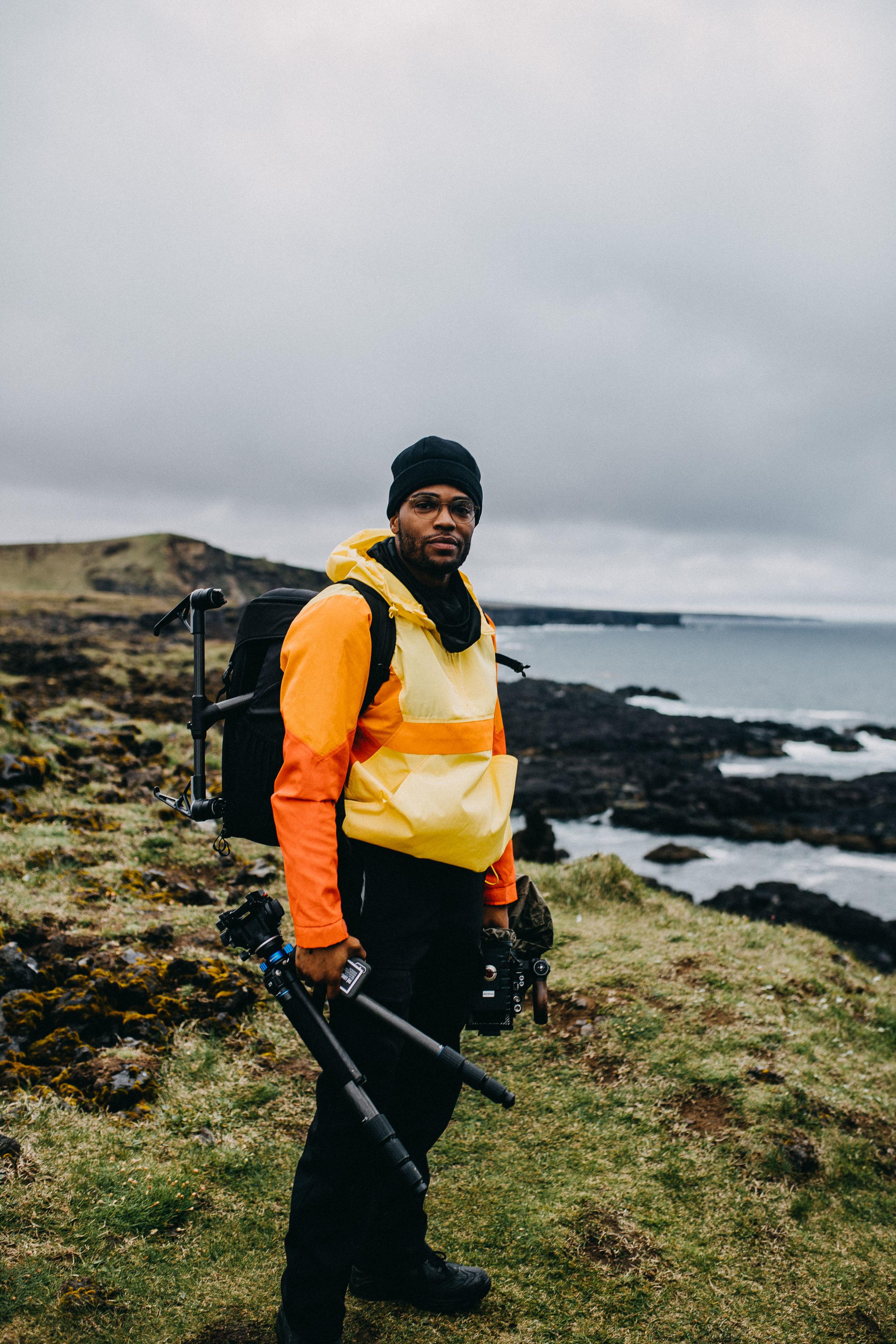 Join the Adventure - Iceland - Day 4 - Jacob Shepherd (207 of 256).jpg
