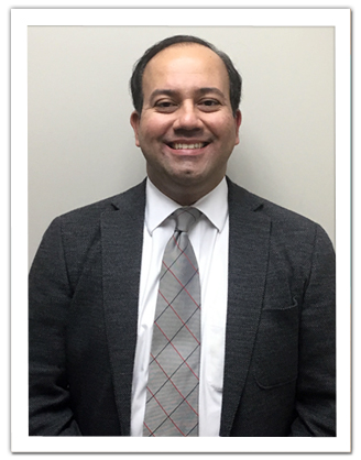 Dr Anand Chaturvedi  | Signature Psychiatry Associates