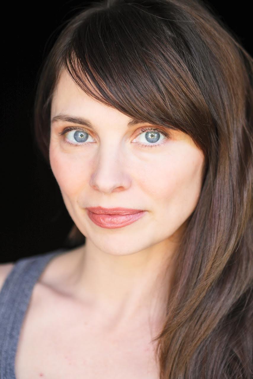 Megan Gray.jpg