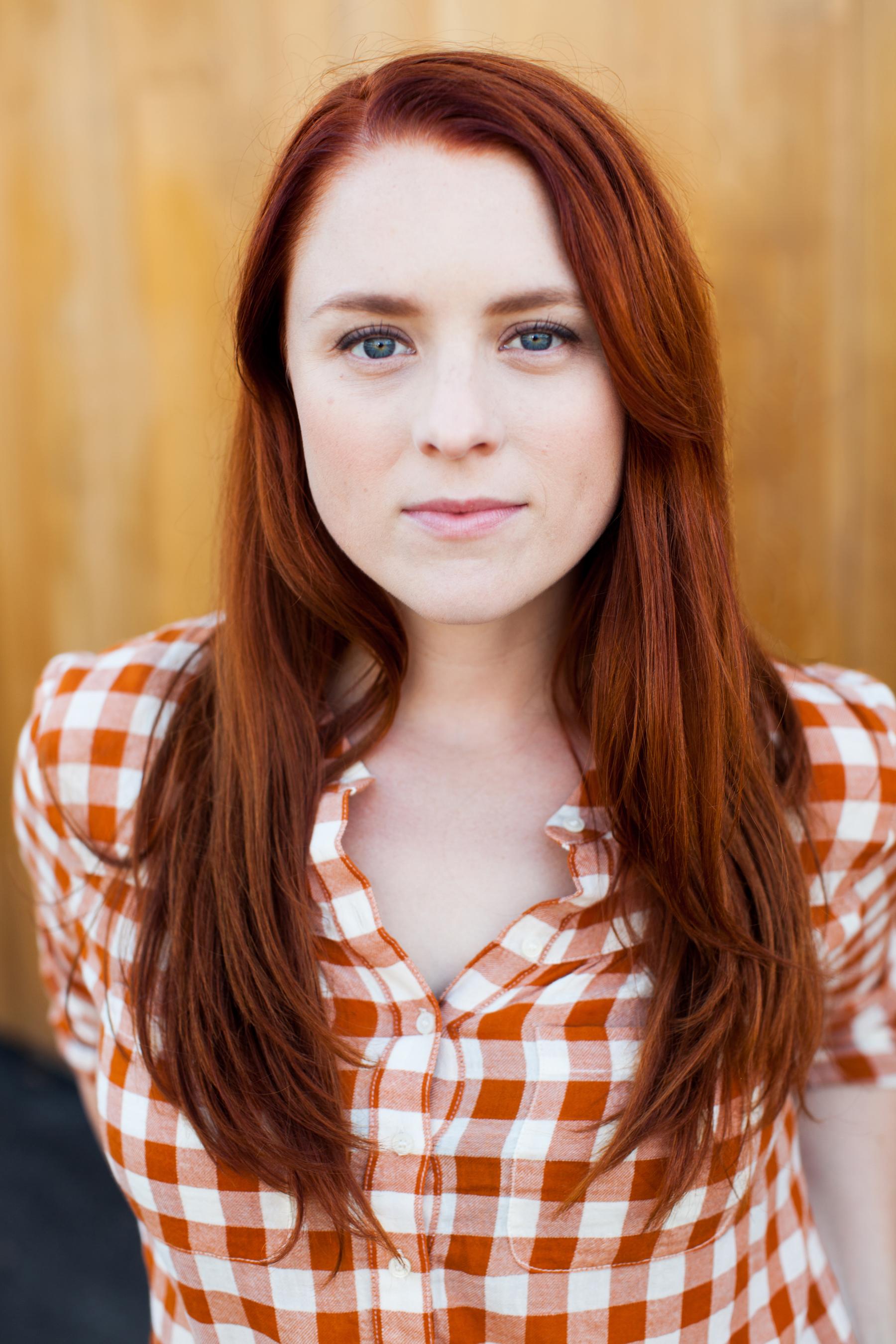 Mylissa Fitzsimmons.jpg