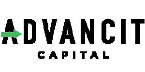 advancit_logo_black1.png
