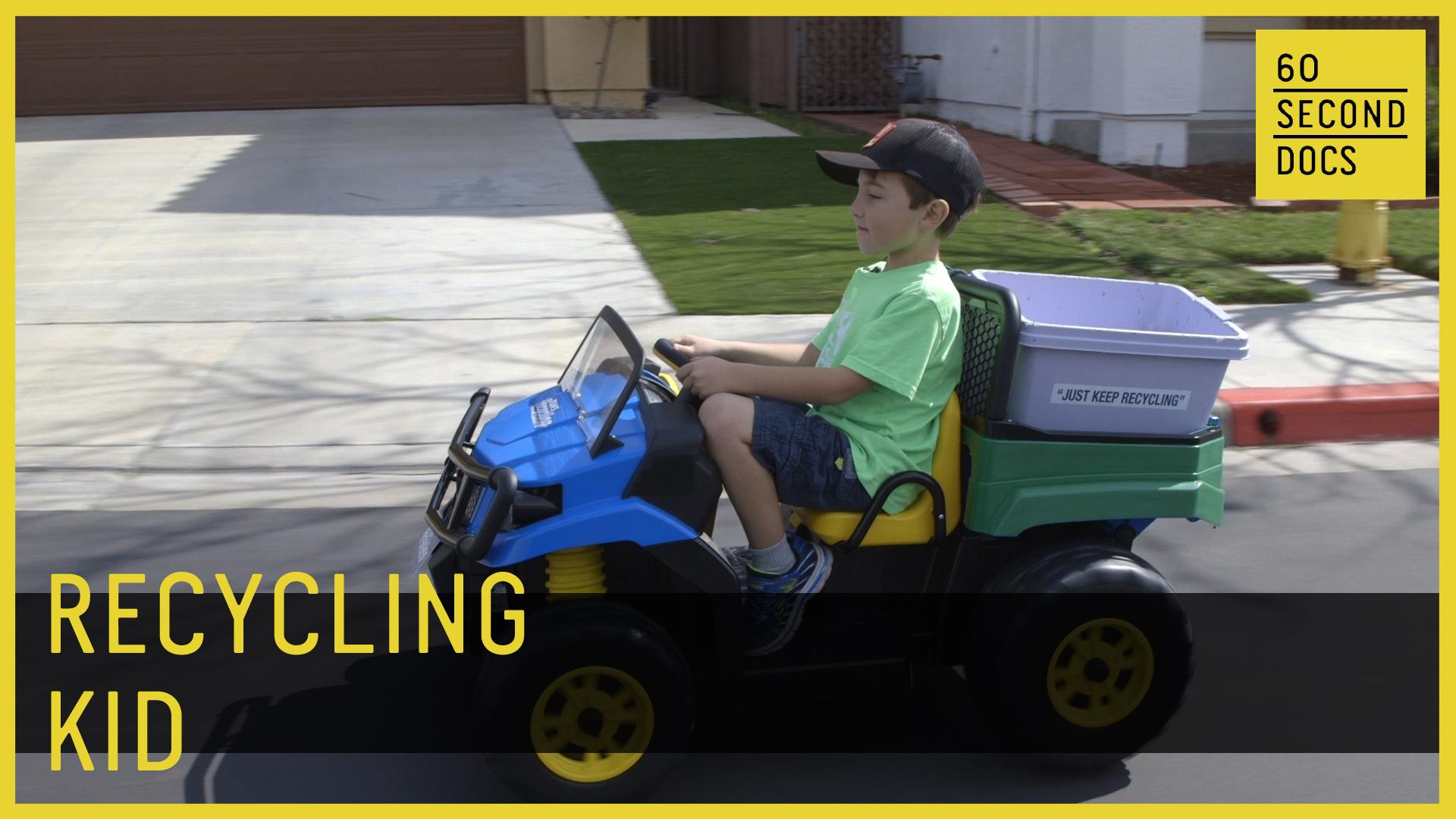 Recycling Kid_branded.jpg