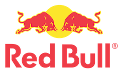 Red-Bull-logo-1.png