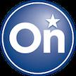 symbols-os-logo.png