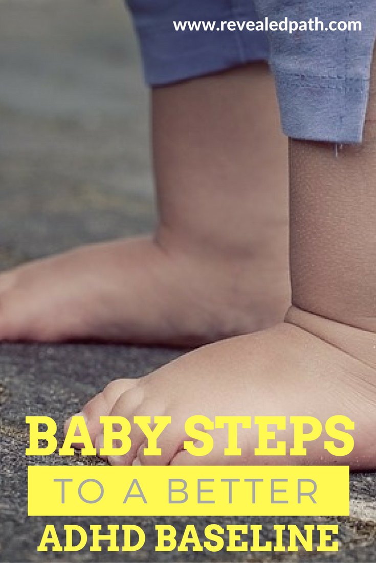 Baby Steps.png