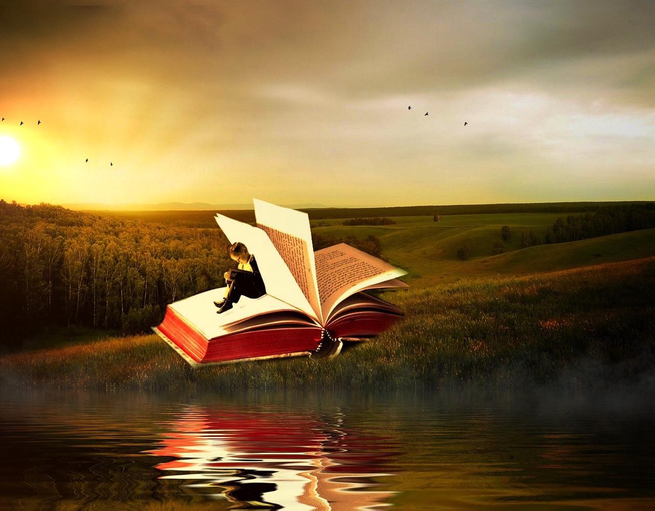 book-862492_1280.jpg