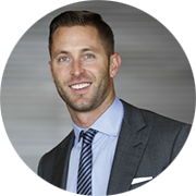 """""""Bre is not only a great designer with out-of-the box and thoughtful ideas, she is also a detailed and organized professional. She managed all logistics and made my project as turn-key as possible. It was such a pleasure working with her.""""  - Kliff Kingsbury, Texas Tech Football Head Coach"""
