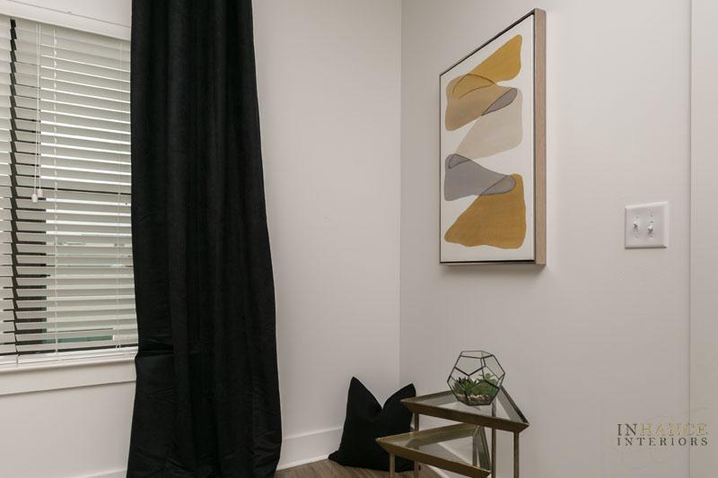 InHance Interiors-30.jpg