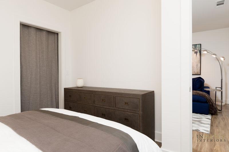 InHance Interiors-45.jpg