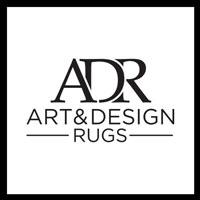 ADR-Logo_500x500.jpg