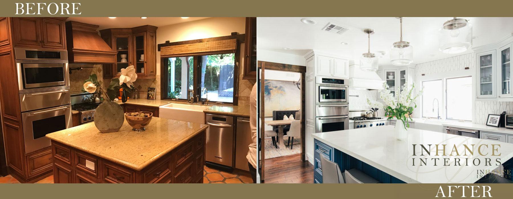 N.Vista_BeforeAfter_Kitchen.jpg