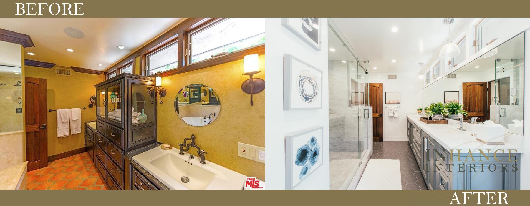 N.Vista_BeforeAfter_Bathroom.jpg