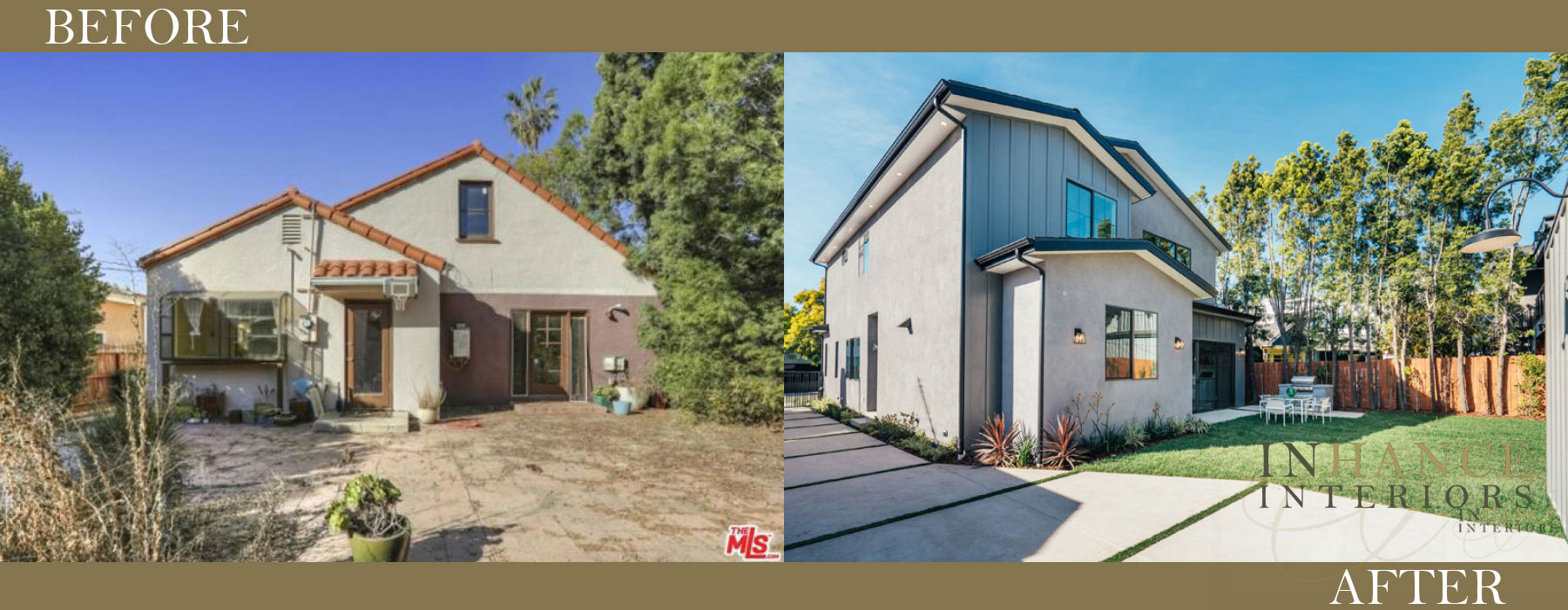 Laurel-2_before-and-after_exterior.jpg