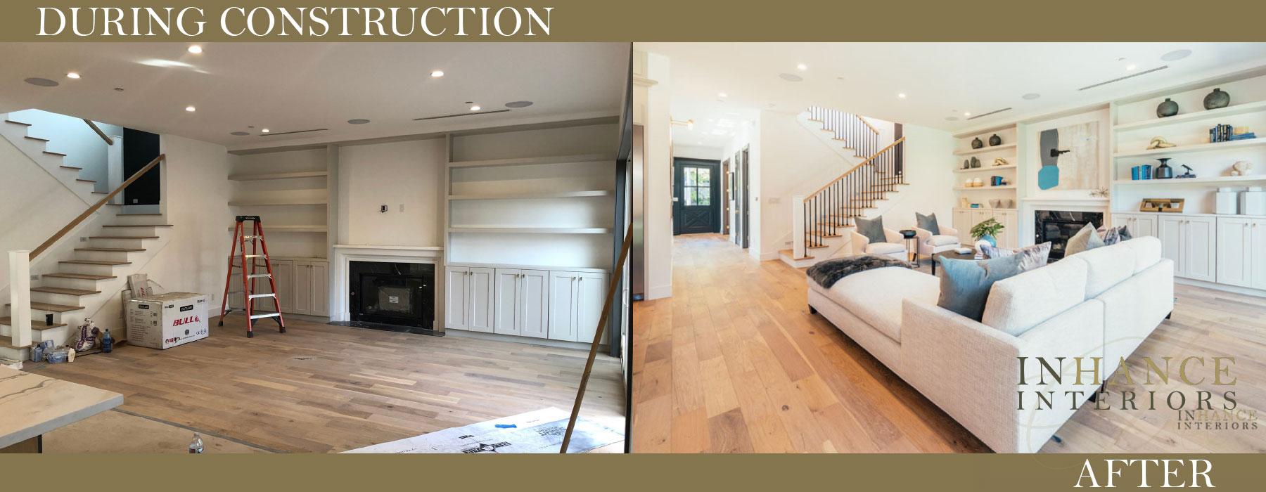 Laurel-2_Before-After_Living-Room.jpg
