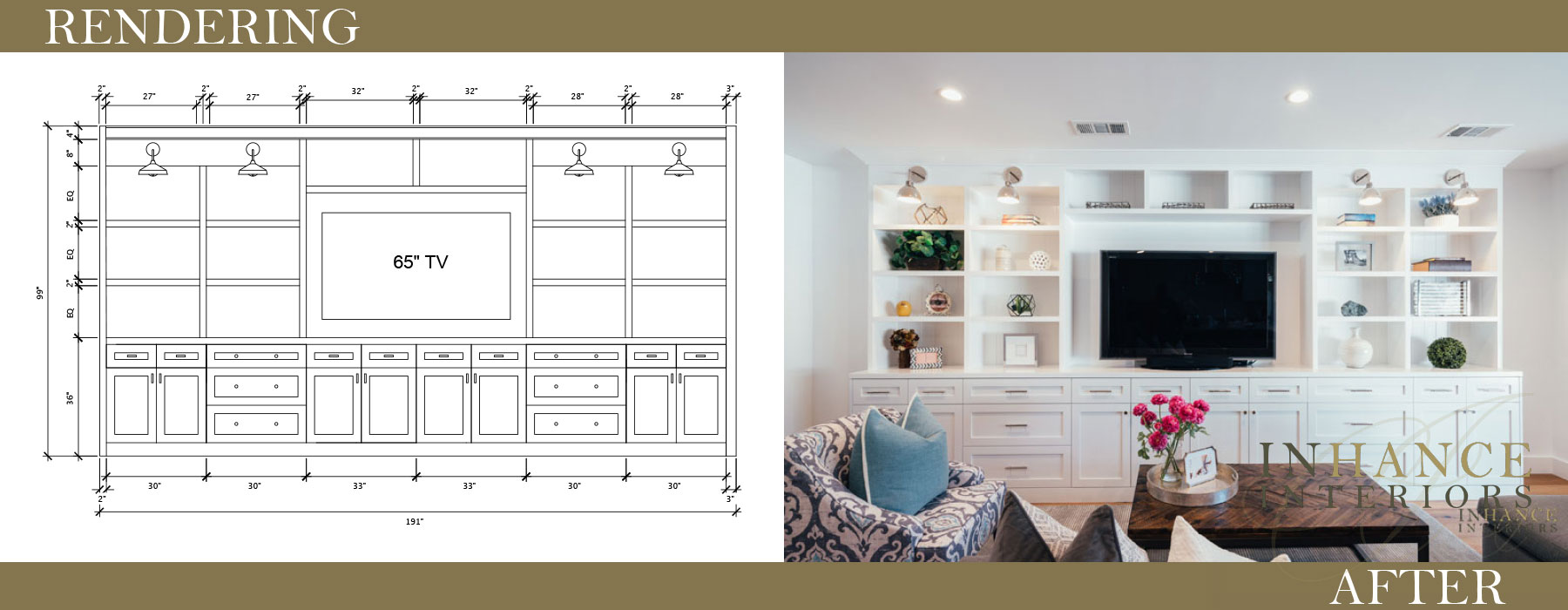 Northvale_Before-and-After_Rendering-of-Built-Ins.jpg