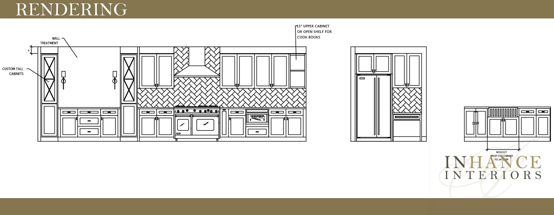 Northvale_Rendering_Kitchen.jpg