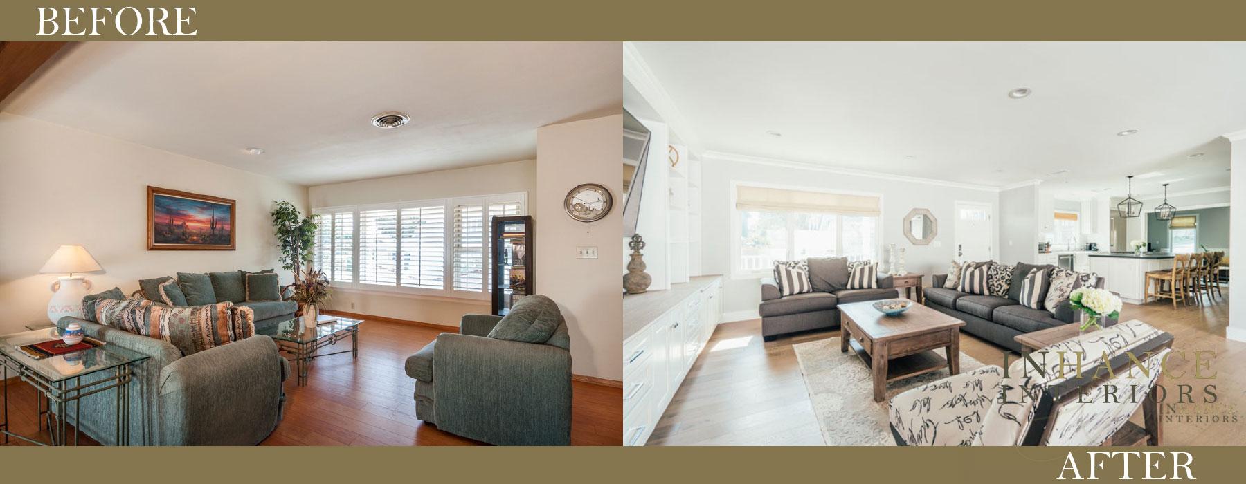 Center-Street_Living-Room.jpg