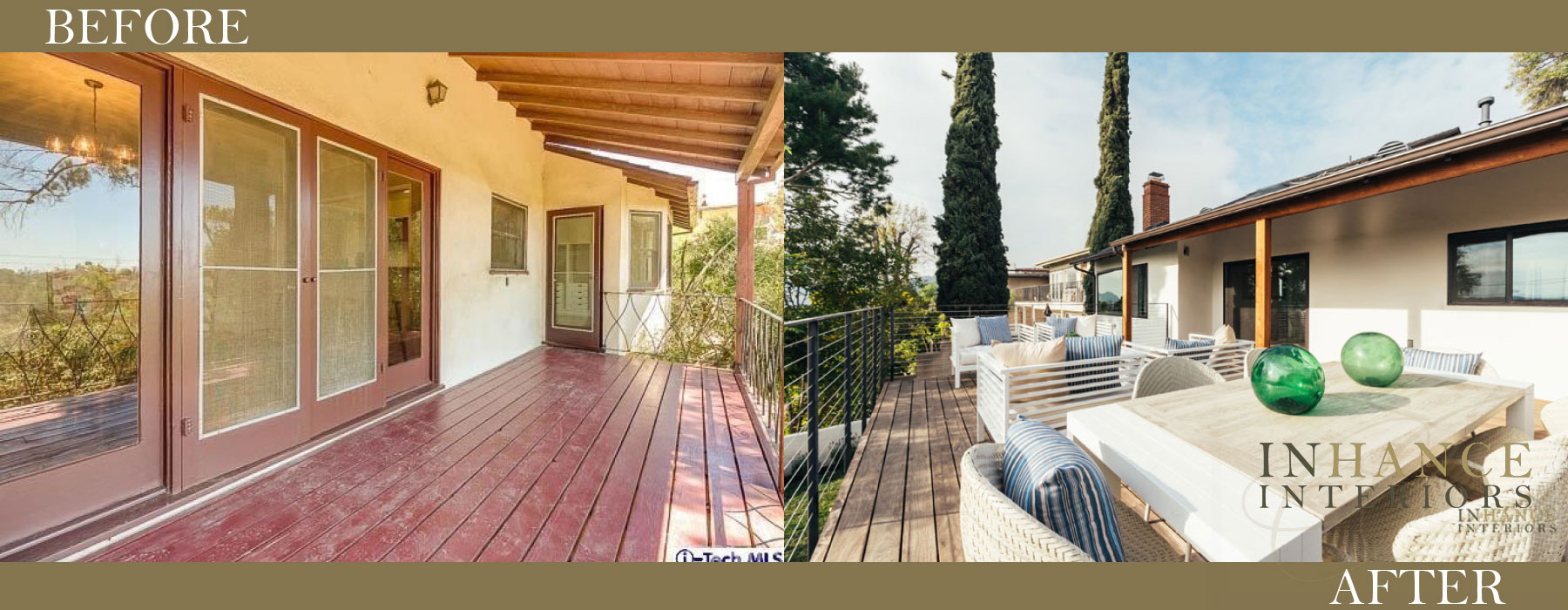 Sequoia_Before-and-After_Back-Porch.jpg