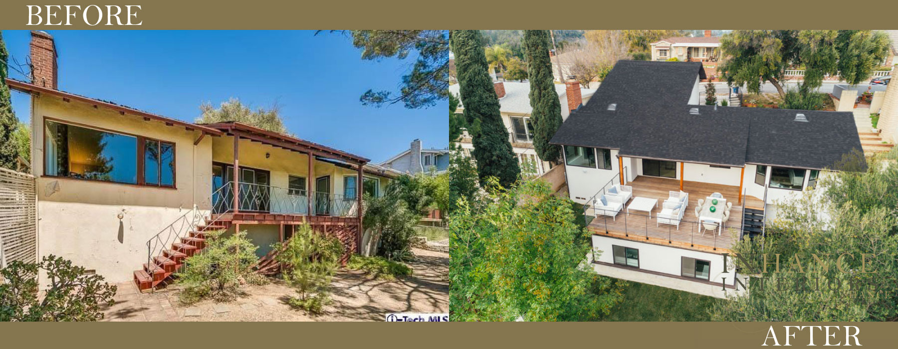 Sequoia_Before-and-After_Exterior.jpg