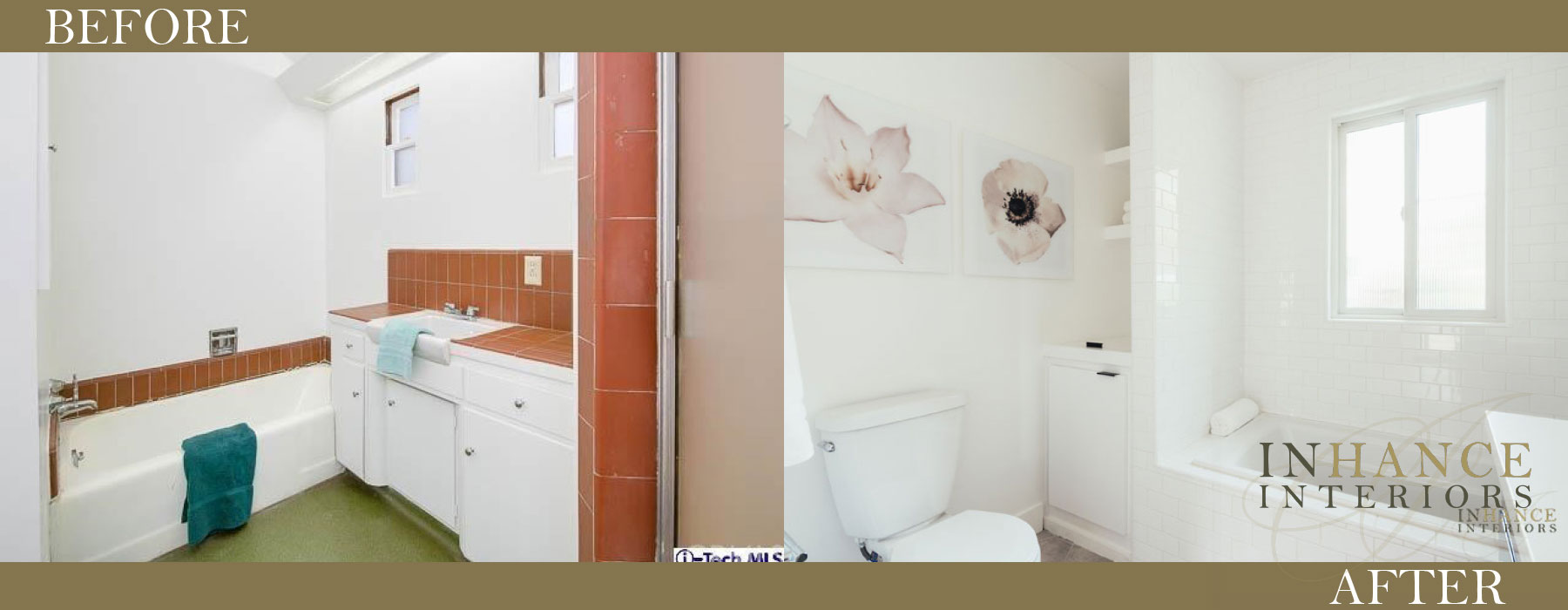 Sequoia_Before-and-After_Side-Bathroom.jpg