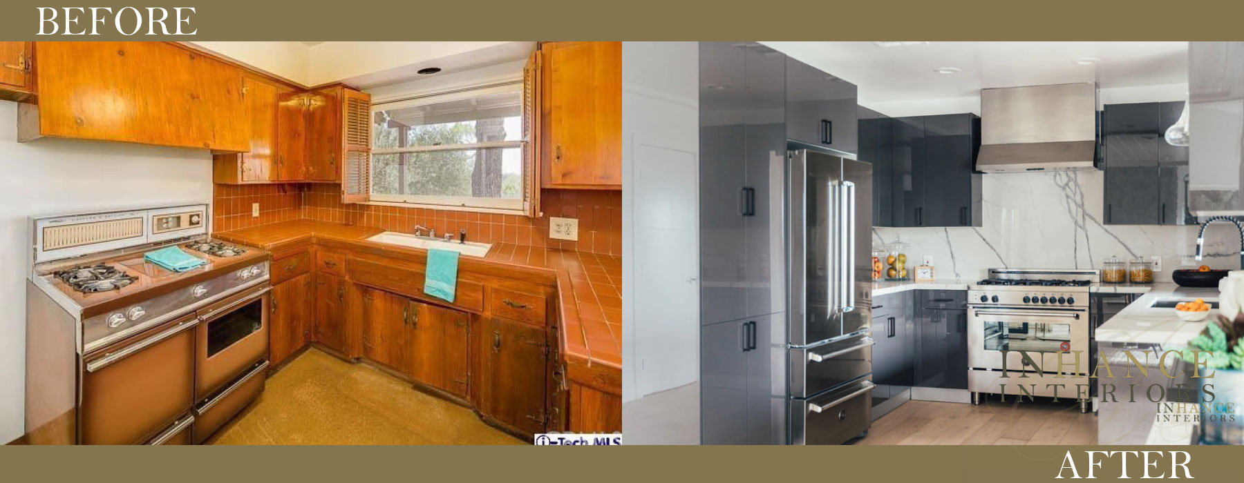 Sequoia_Before-and-After_Side-Kitchen.jpg