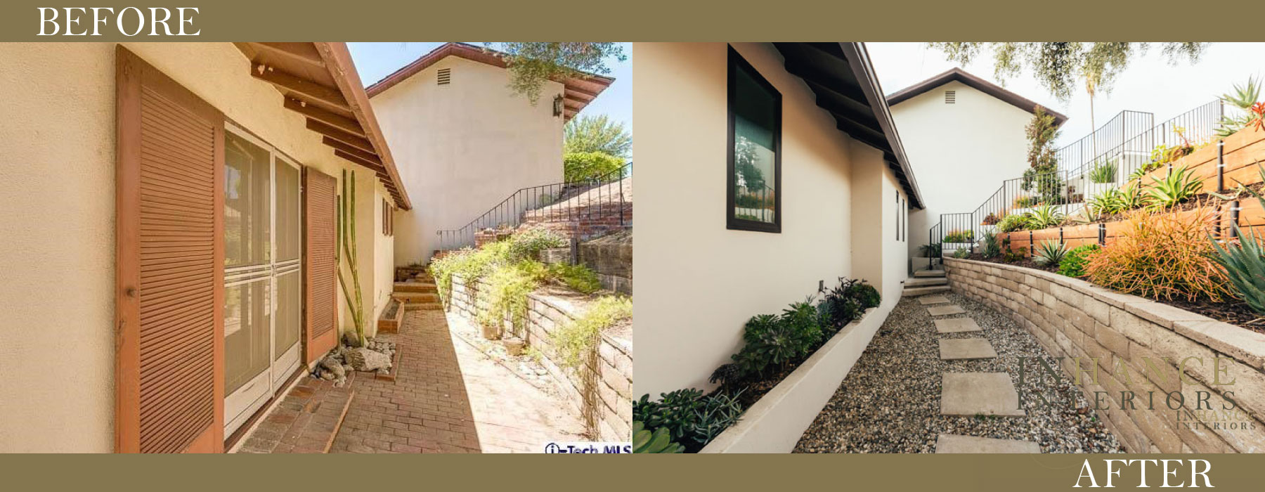 Sequoia_Before-and-After_Side-OUtdoor.jpg