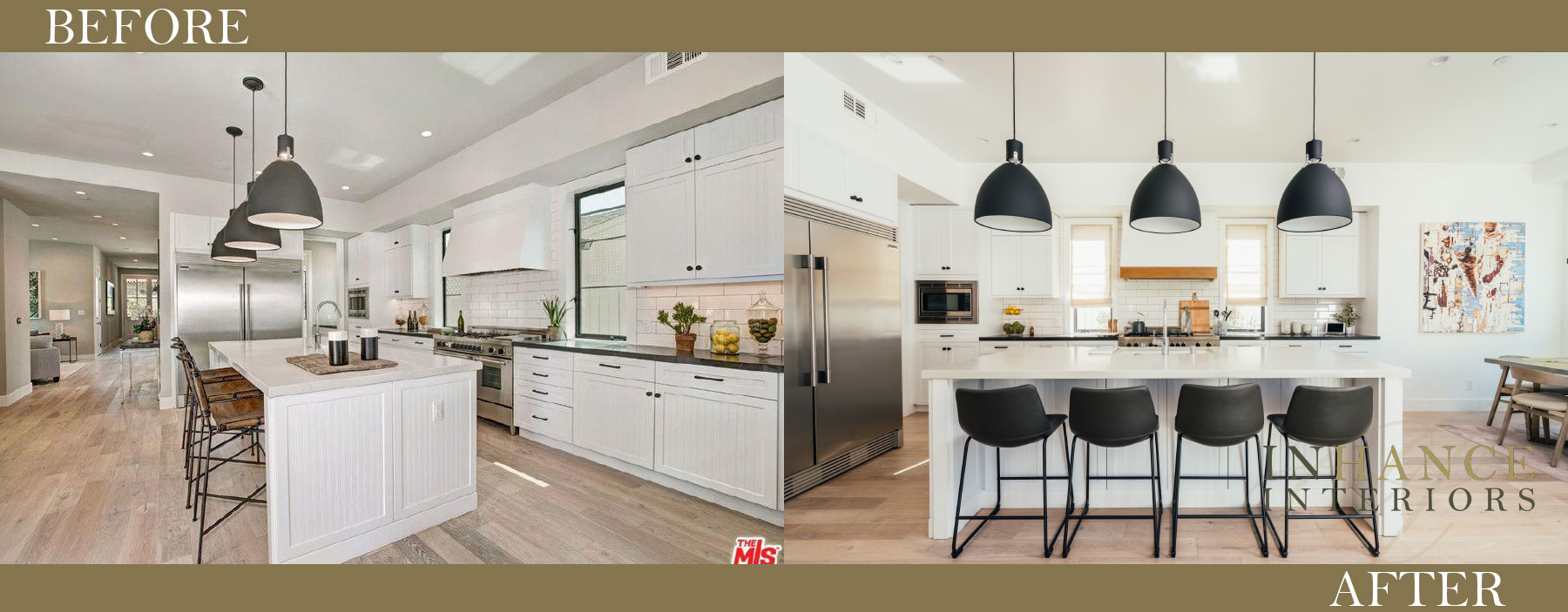 Chenault_BeforeAfter_Kitchen.jpg