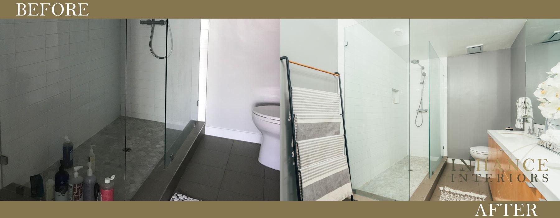 Nebraska_BeforeAfter_Bathroom.jpg