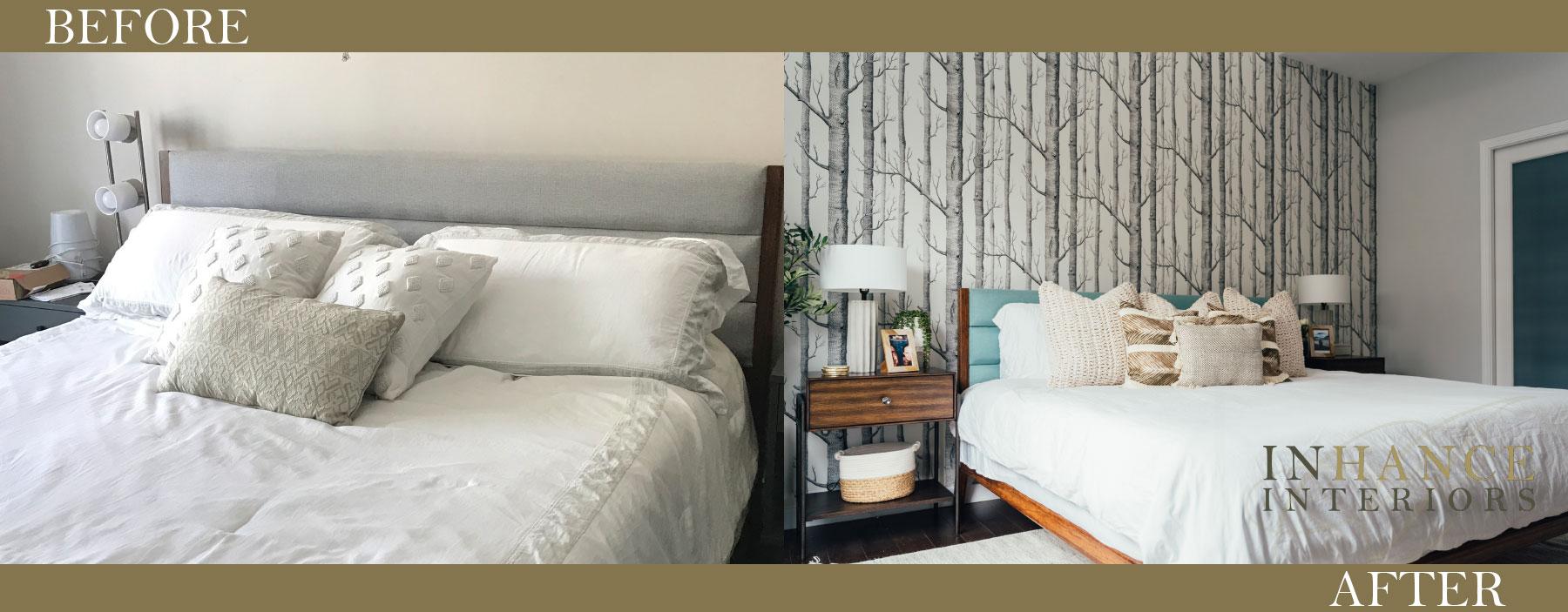 Nebraska_BeforeAfter_Bedroom.jpg