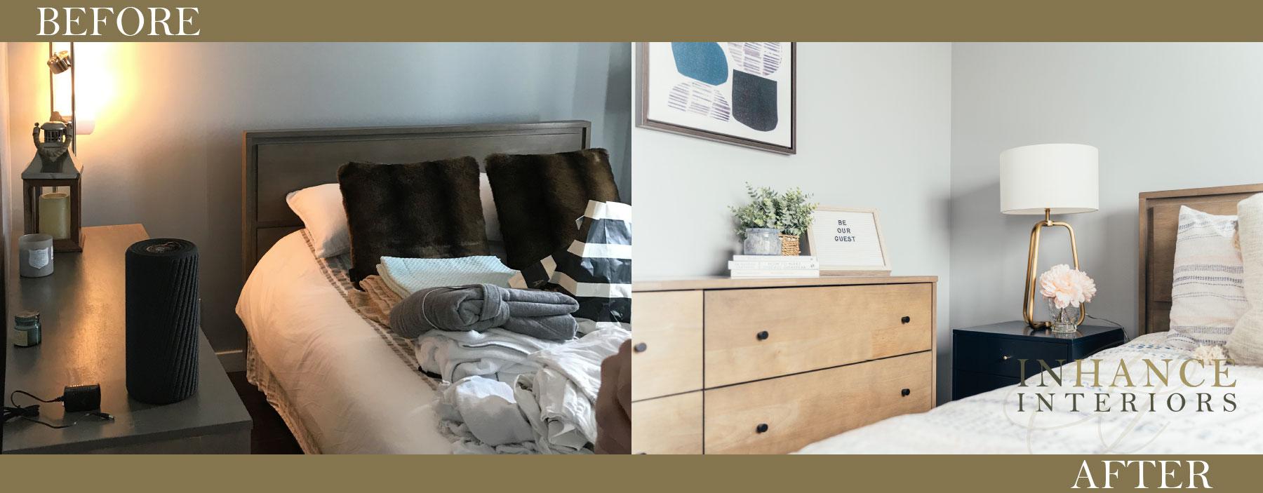 Nebraska_BeforeAfter_Bedroom2.jpg