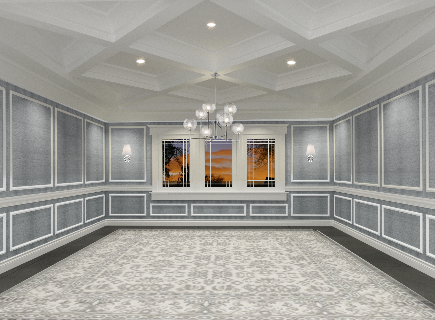 MAPLE_dining room 3.png