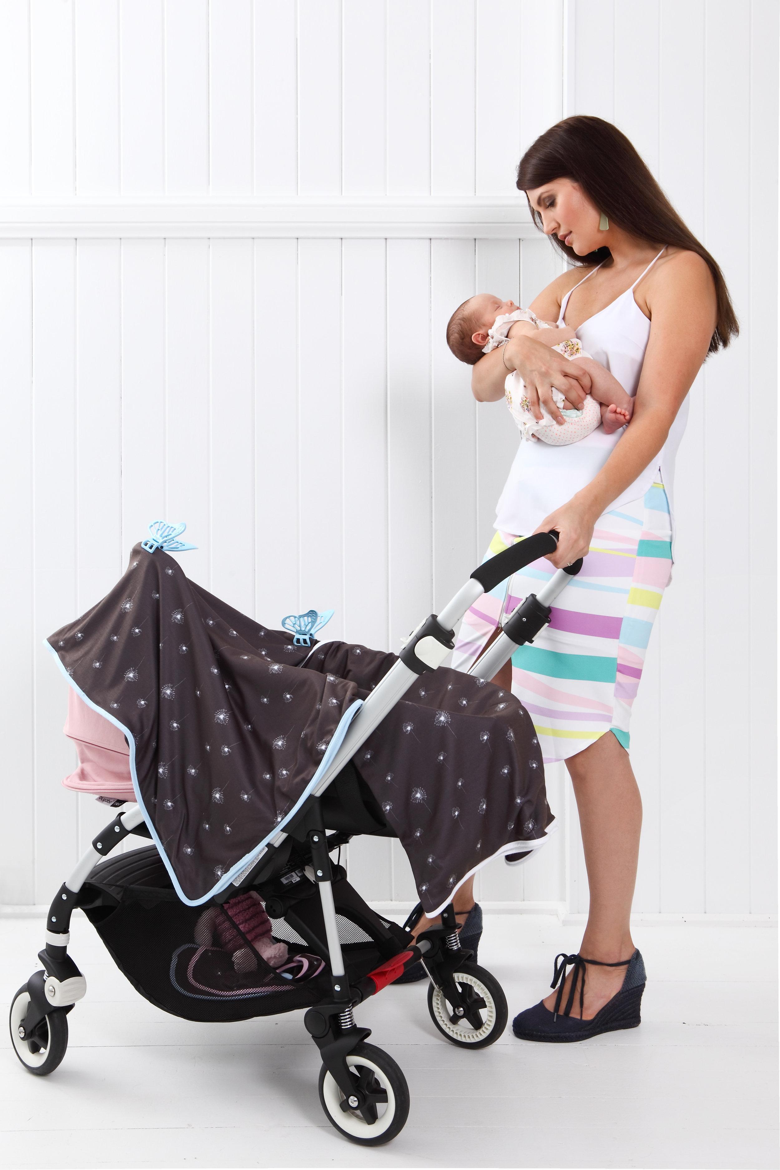 Hodge Podge Baby Campaign, Anastasia Kariofyllidis Photography