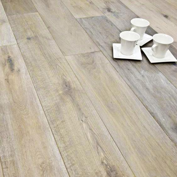 Ronero - Floor.jpg