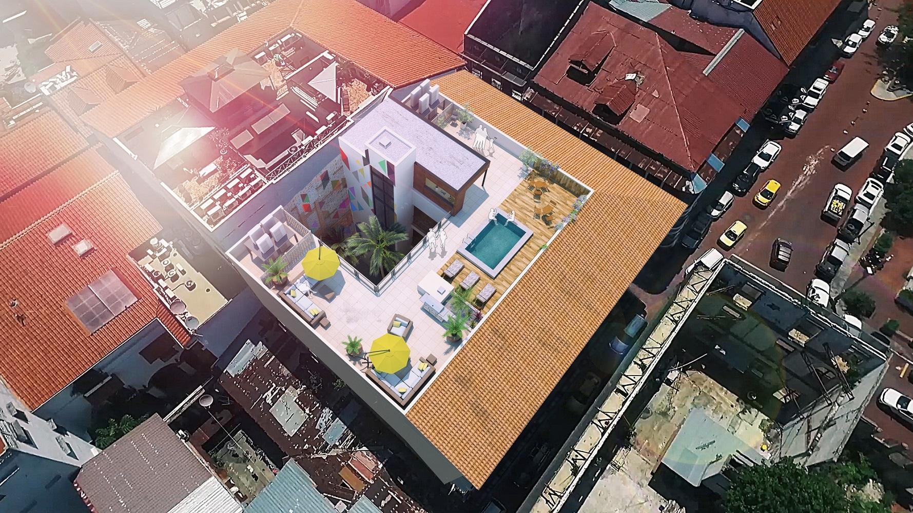 Portales - Aerial.jpg
