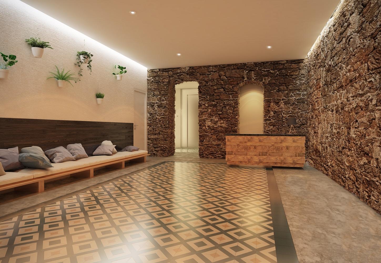 Portales - Lobby.jpg