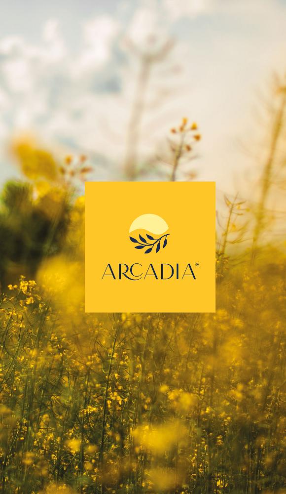 Arcadia - Marca 2.png
