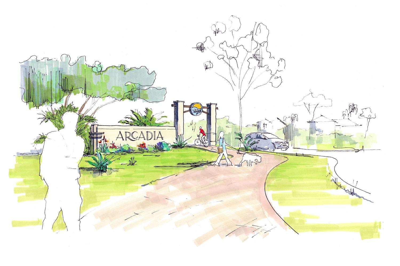 Arcadia - Entry.jpg