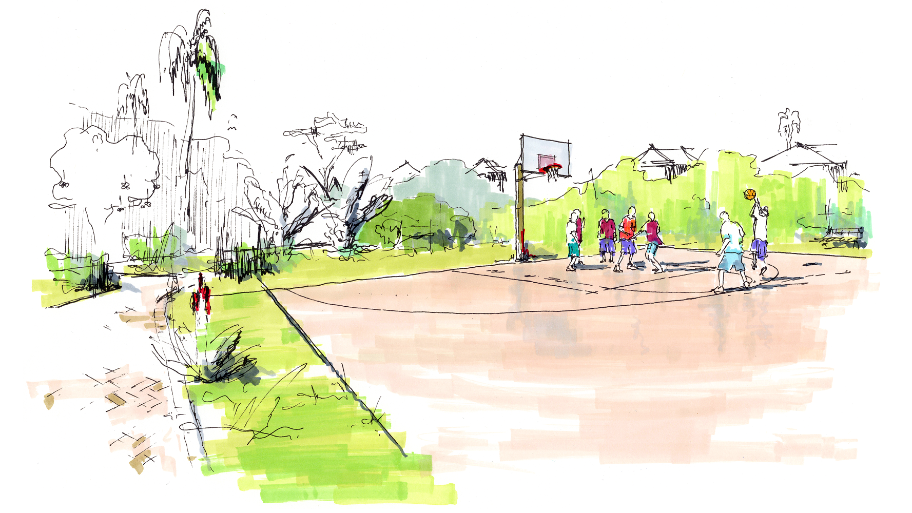Arcadia - Basketball.png