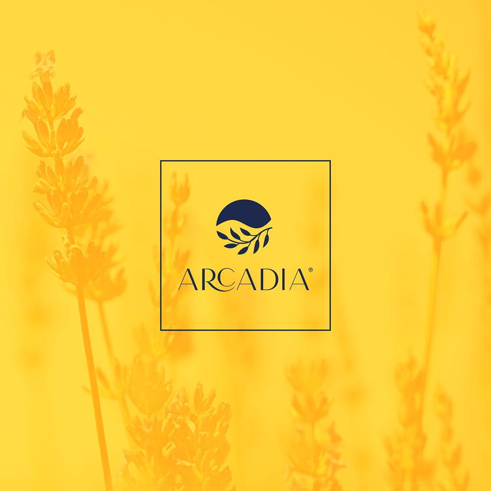 Arcadia - Marca.png