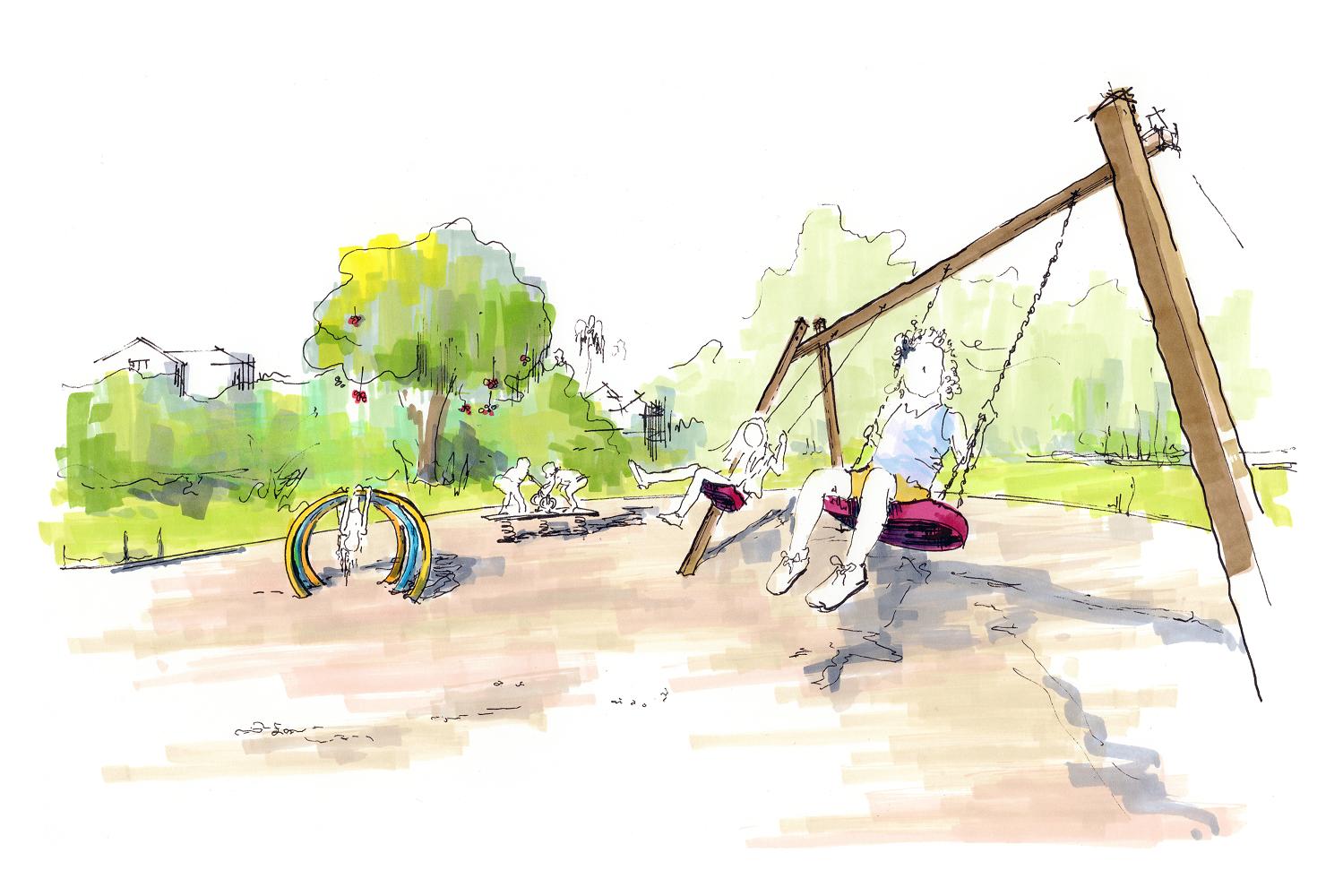 Arcadia - Playground.png