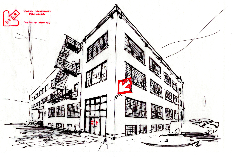 Marz - Sketch.png