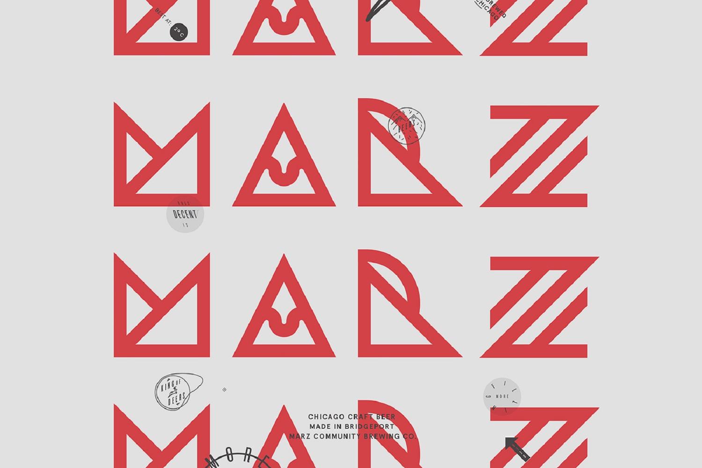 Marz Poster.jpg