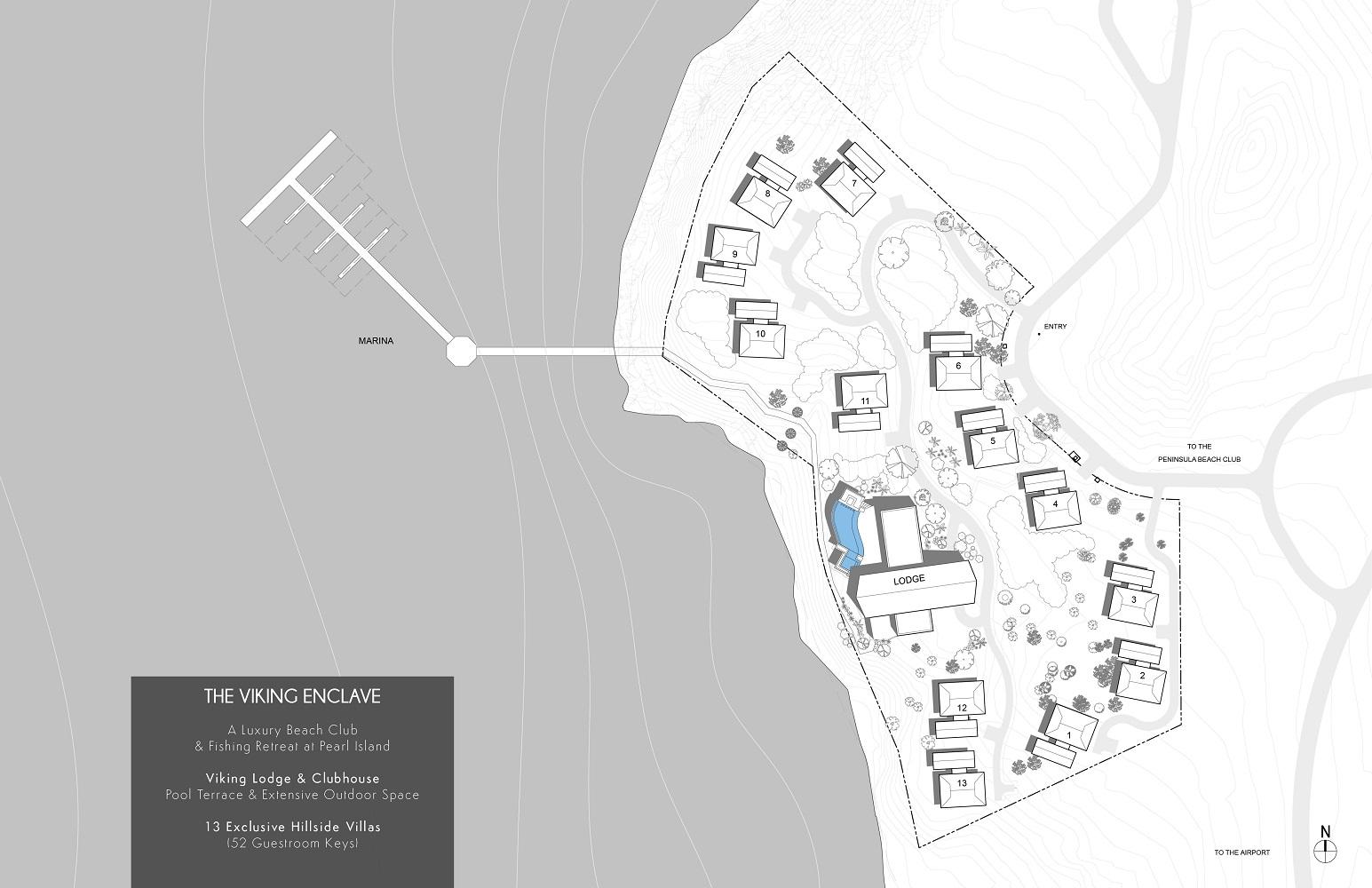Enclave - Site.jpg